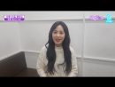 V LIVE StyLive BLOSSOM QUEENS YOUNGJI Wine Day Special Trailer