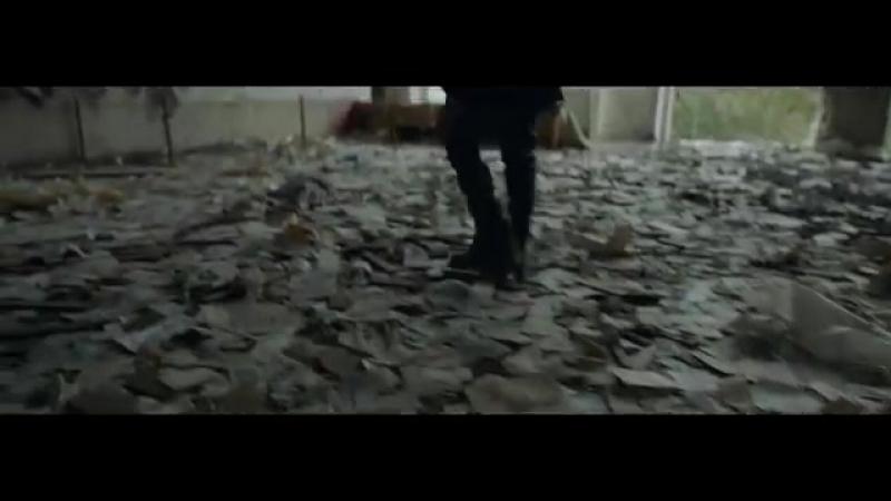 Rag'n'Bone Man - Skin (Official Video).mp4