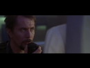 САМОЛЕТ ПРЕЗИДЕНТА (1997) - боевик триллер драма