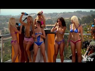 Beach House S01E01 Milf Girl Горячая мамка на фото модель wet pussy hardcore big tits oil busty suck cock brazzers kink