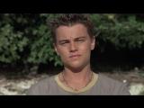 The Beach/Leonardo DiCaprio/Dir.Danny Boyle/