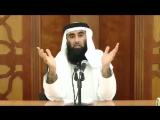 من المفاهيم المغلوطة الأفتيات على ولاة الأمر  الشيخ صالح عبدالكريم