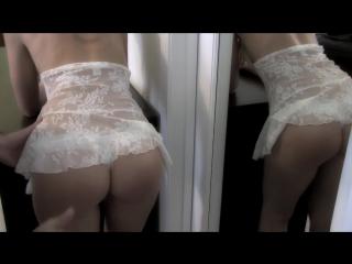 Brazzers, Шлёпает по попке, порно онлайн порно бесплатно
