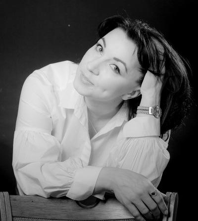 Светлана Разуваева