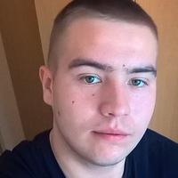 Аватар Ильи Михалицына