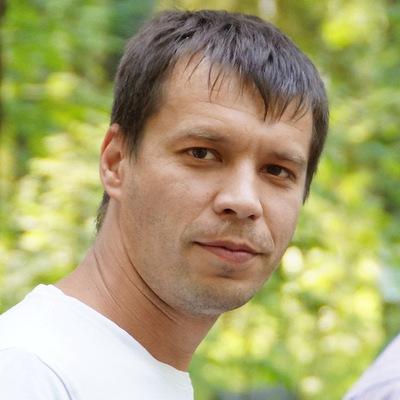 Николай Печенин