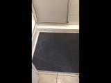 Коврики EvaProper для душевой/ванной комнаты