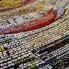 Спасем чудесную мозаику фонтана на пл.Юности