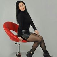 Вікторія Сметюх фото