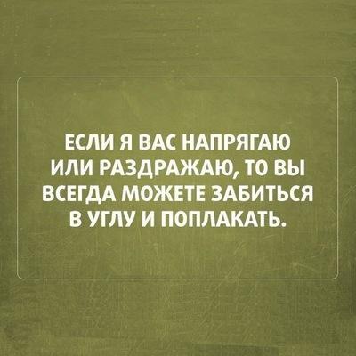 Виктор Налейкин