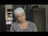 Наталья Гундарева. Вас ожидает гражданка Никанорова