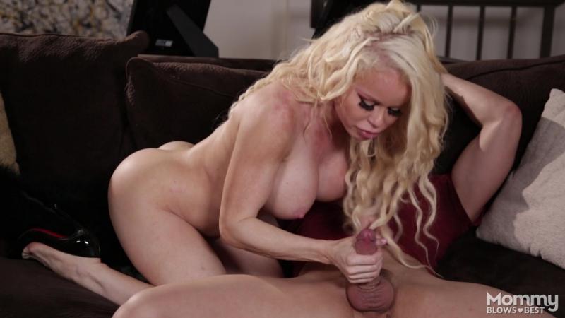 Nikki Delano HD 1080, blowjob, MILF, new porn