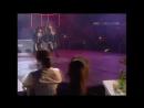 Хит парад Останкино. Лучшие песни 1992 года