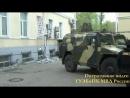 Спецназ против бронированного здания - тактические действия.mp4