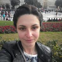 Анна Манукян