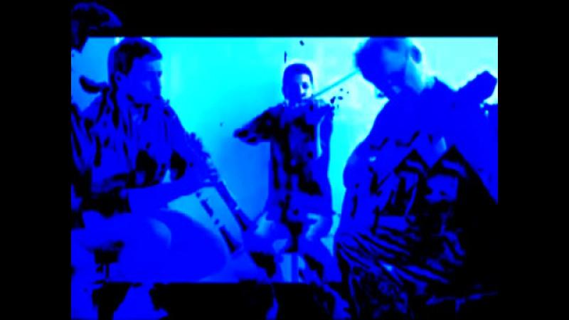 D-sound project /x3VL - Танец смерти 1.0 (1 из 6 в Ротонде) 2016.05.23 [clr]