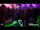 Techno Kevin Saunderson Boiler Room x Movement Detroit