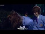 Такуми-кун: Шёпот Весеннего Бриза (Takumi-kun series: Soshite Harukaze ni)