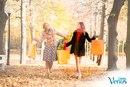 Девочки, пора обновлять гардероб для осеннего сезона!: ) С подружкой это будет еще веселее!