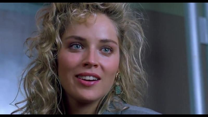 Вспомнить Все | Total Recall (1990) Развод
