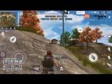 Мобильная игра PUBG в Китае