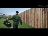 Илья Подстрелов (экс Фактор 2) - Женюсь