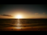Duke Dumont - Ocean Drive