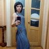 Tatyana Zagumennova