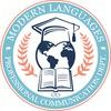 Кафедра иностранных языков и ПК