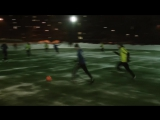 Malino - M16 - highlights [Winter Cup - group A]
