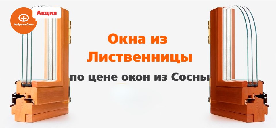 https://pp.vk.me/c639226/v639226962/90cb/x8Ii2bkT3nY.jpg