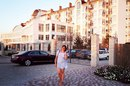 Екатерина Федчун фото #46