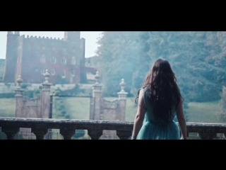Amy Lee - Speak to me (саундтрек к фильму