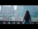 "Amy Lee - Speak to me (саундтрек к фильму ""Голос из камня"")"