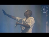 Jay Z - Hard Knock Life (Ghetto Anthem) (On The Run Tour)