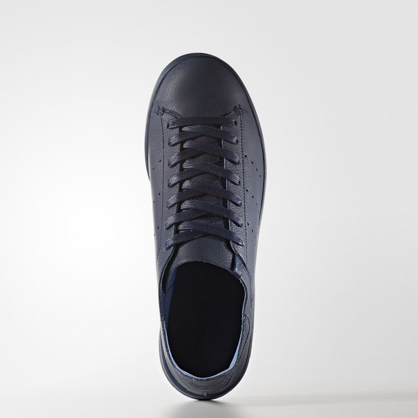 Кроссовки Stan Smith Leather Sock