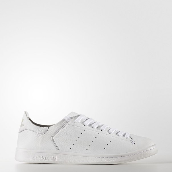 Кроссовки Stan Smith Leather Sock