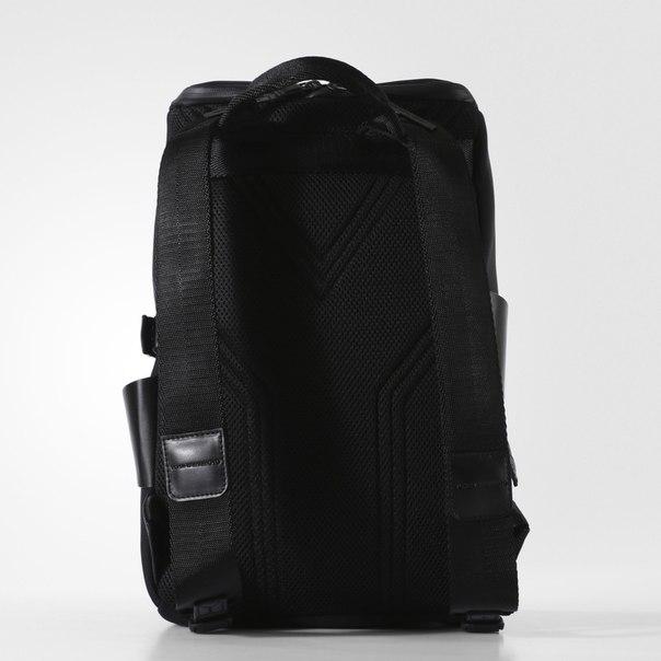 Рюкзак Y-3 W QASA TECH