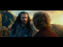 The Hobbit The Battle Of The Five Armies-Billy Boyd-The Last Mu