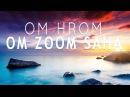 Om Hrom Zoom Saha MahaMrityunjaya Beej Mantra Meditation