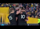 2017 Rugby Championship Rd 1 - Australia v New Zealand