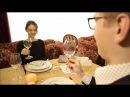 «Мелочи жизни». Правила этикета в ресторане (23.03.2017)