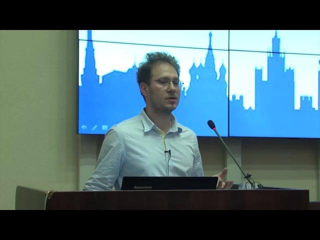 Георгий Темичев, CKTI. Боль в пояснице классификация, диагностика, тейпирование