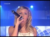 Sylver - Why Worry HQ Live @ TOTP 05-July-03