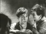Оливер Твист (1933)
