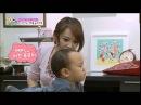 """주안이♡ """"주세요해봐"""" 똑똑하고 사랑스러워^.^"""