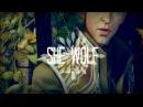SHE WOLF // solavellan