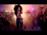 Kelis - Milkshake | Choreography by Kaelynn KK Harris