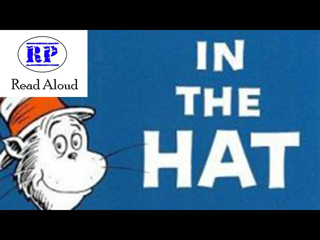 The Cat in the Hat Read Aloud