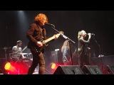 Anathema - The Lost Song, Part 3 [08.06.2017, Yotaspace, Moscow]